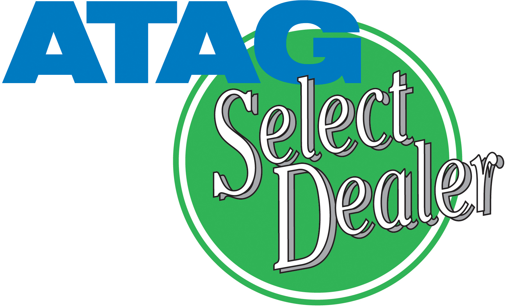atag-select-dealer1